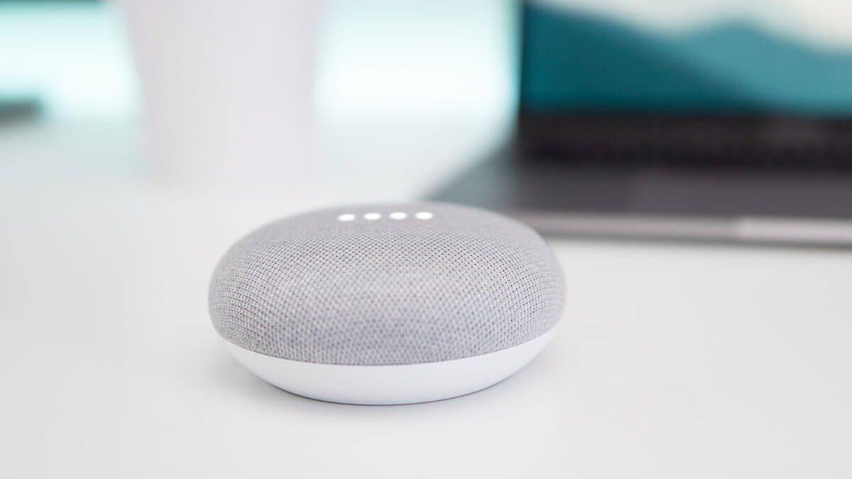 Melhores alto-falantes portáteis com Bluetooth em 2018