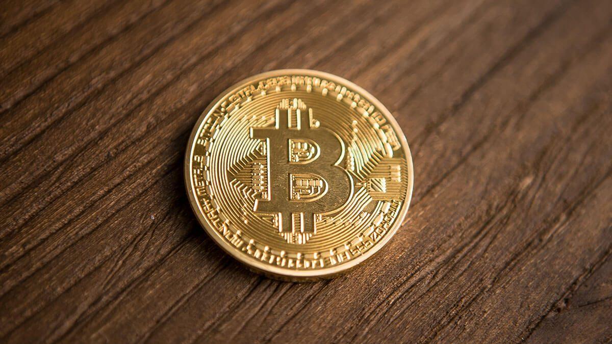 Nova criptomoeda que matará o Bitcoin