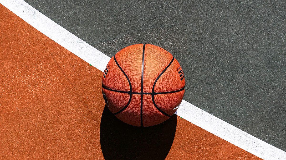 Os 5 principais fatos interessantes sobre o basquete