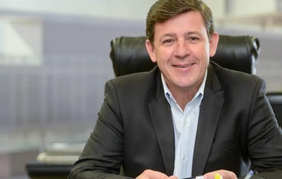 Coronavírus: Prefeito de São Bernardo do Campo está internado em estado grave na UTI