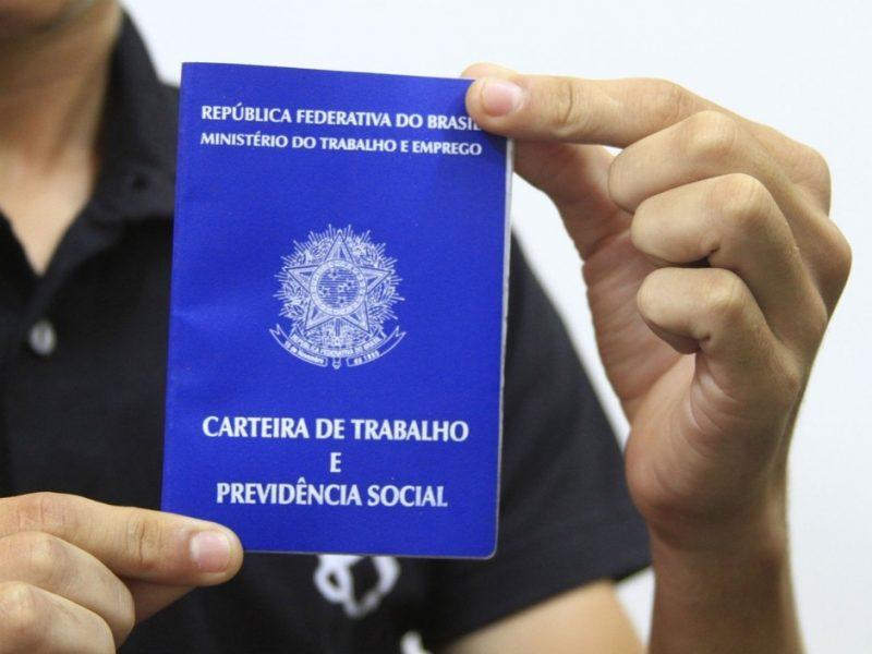 Caged 2020: Após contratações, Araraquara, São Carlos e Rio Claro têm 2 meses de demissões