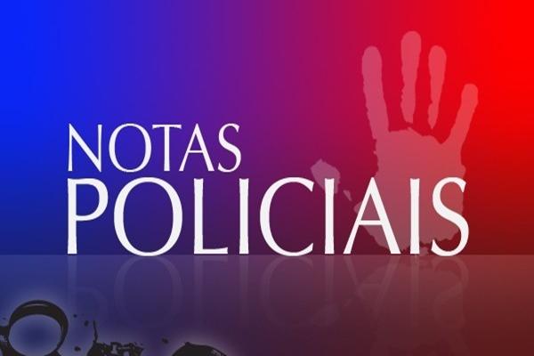 POLICIAIS MILITARES DO RADIOPATRULHAMENTO SURPREENDEM HOMEM COM DROGAS NO BAIRRO MORADA DO SOL