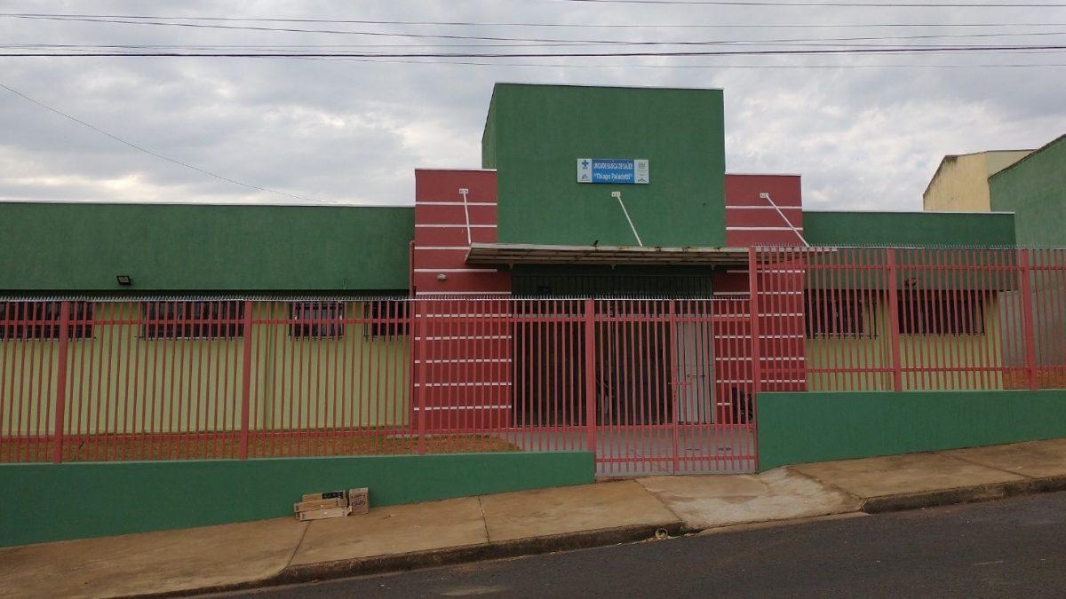 Prefeitura inaugura nova sede da Vigilância Epidemiológica neste sábado