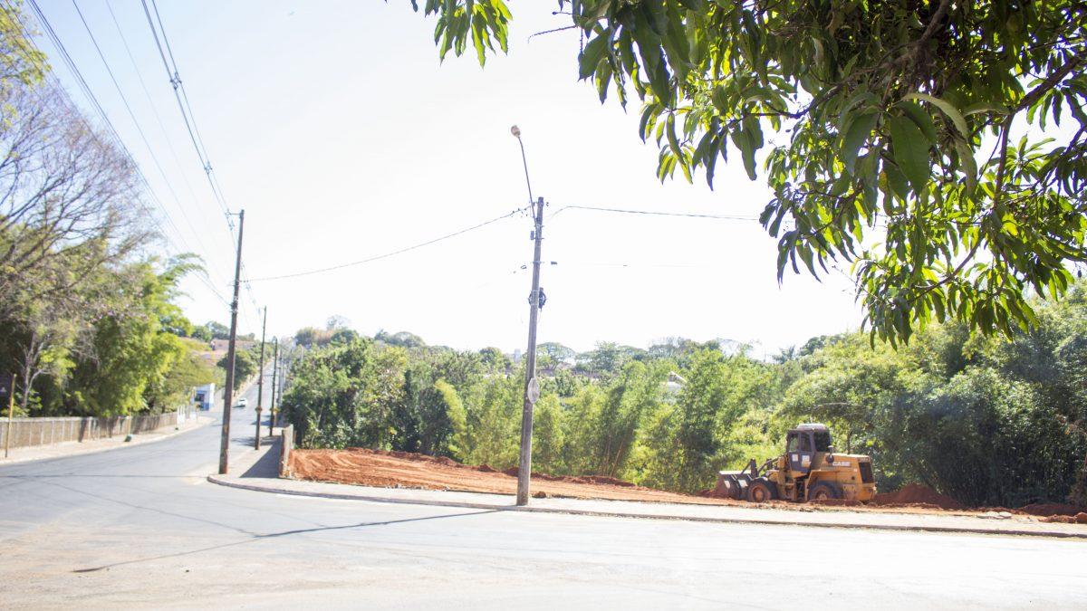 Prefeitura de Descalvado é multada e tem obra embargada pela PM Ambiental