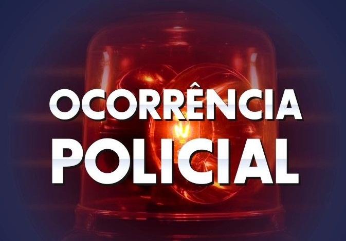 POLICIAIS MILITARES DE DESCALVADO EM UMA AÇÃO RÁPIDA, EVITAM FURTO EM RESIDÊNCIA NA ÁREA CENTRAL E PRENDEM UM INDIVÍDUO
