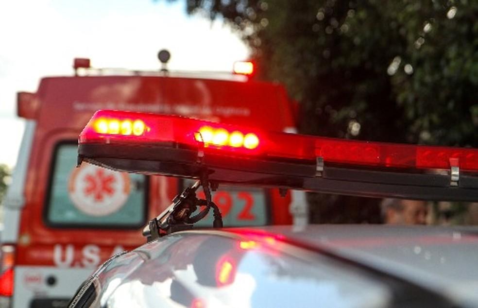 REGIÃO: Jovem de 24 anos morre atropelado por carro na Rodovia Washington Luis em São Carlos