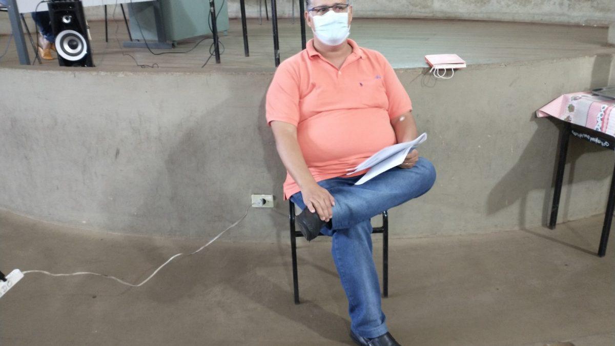 Secretaria de Saúde de Descalvado se organiza para campanha de vacinação contra a Covid