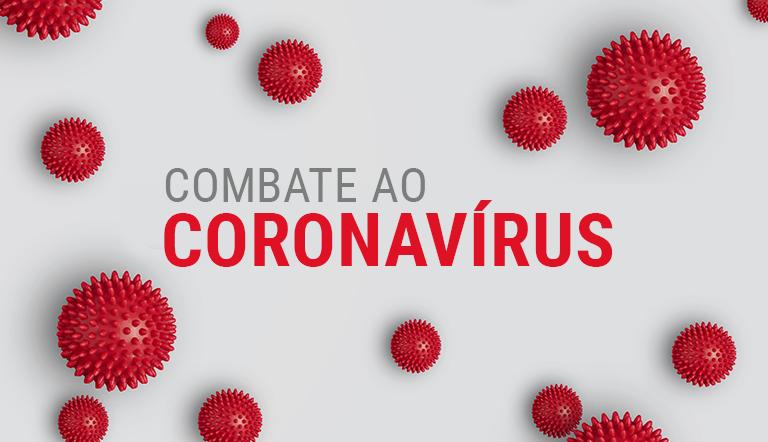 Descalvado vai receber 400 doses da vacina contra o Covid 19