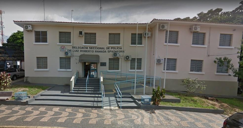 REGIÃO: Homem é preso em Tambaú suspeito de agredir, roubar e abusar sexualmente de idosa