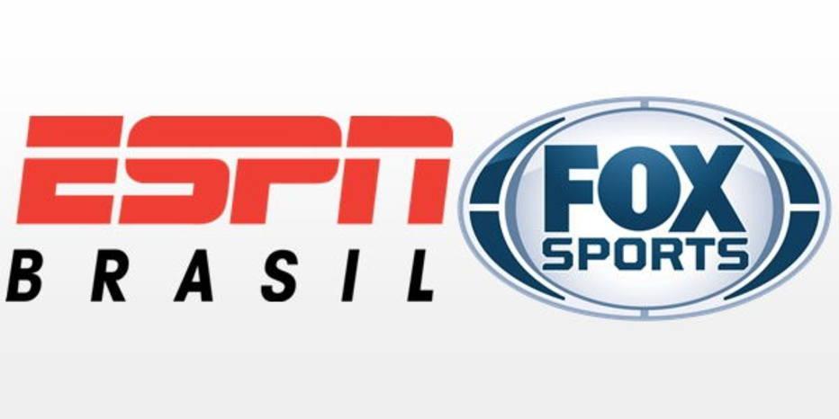 Grupo Disney encerra programação da Fox Sports no Brasil