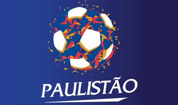 Palmeiras e Corinthians podem jogar amanhã pelo paulistão, no Rio de Janeiro