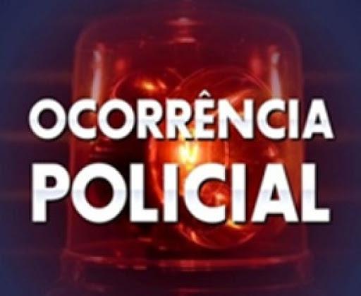 CRIMINOSO PROCURADO PELA JUSTIÇA É IDENTIFICADO E PRESO NA RODOVIÁRIA DE DESCALVADO