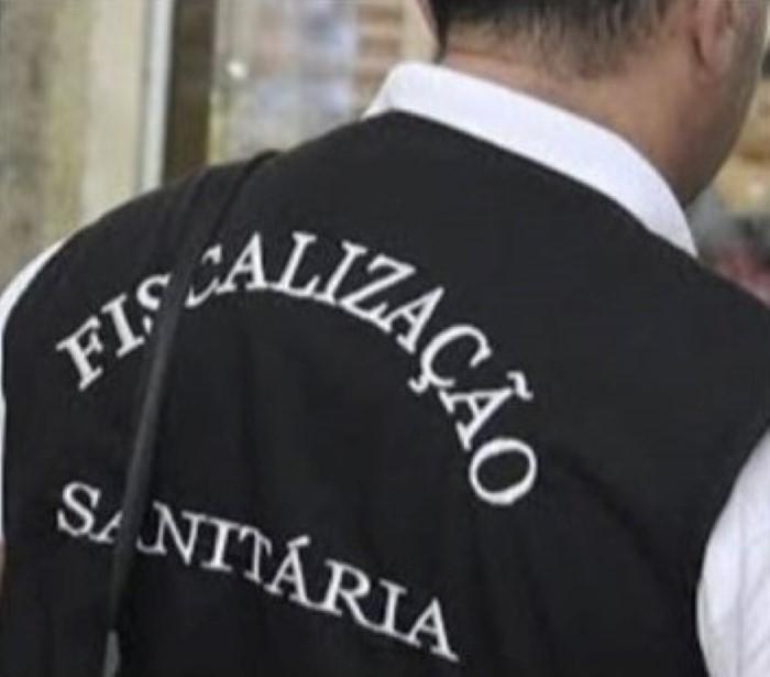 Vigilância Sanitária vai intensificar fiscalização em estabelecimentos comerciais