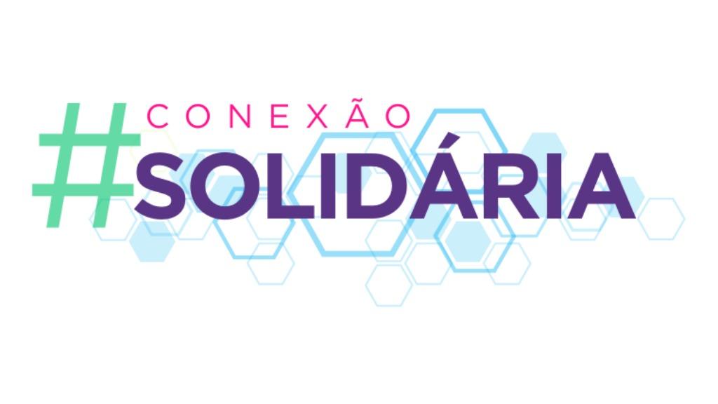 Fundo Social de Descalvado participará do projeto Conexão Solidária da EPTV