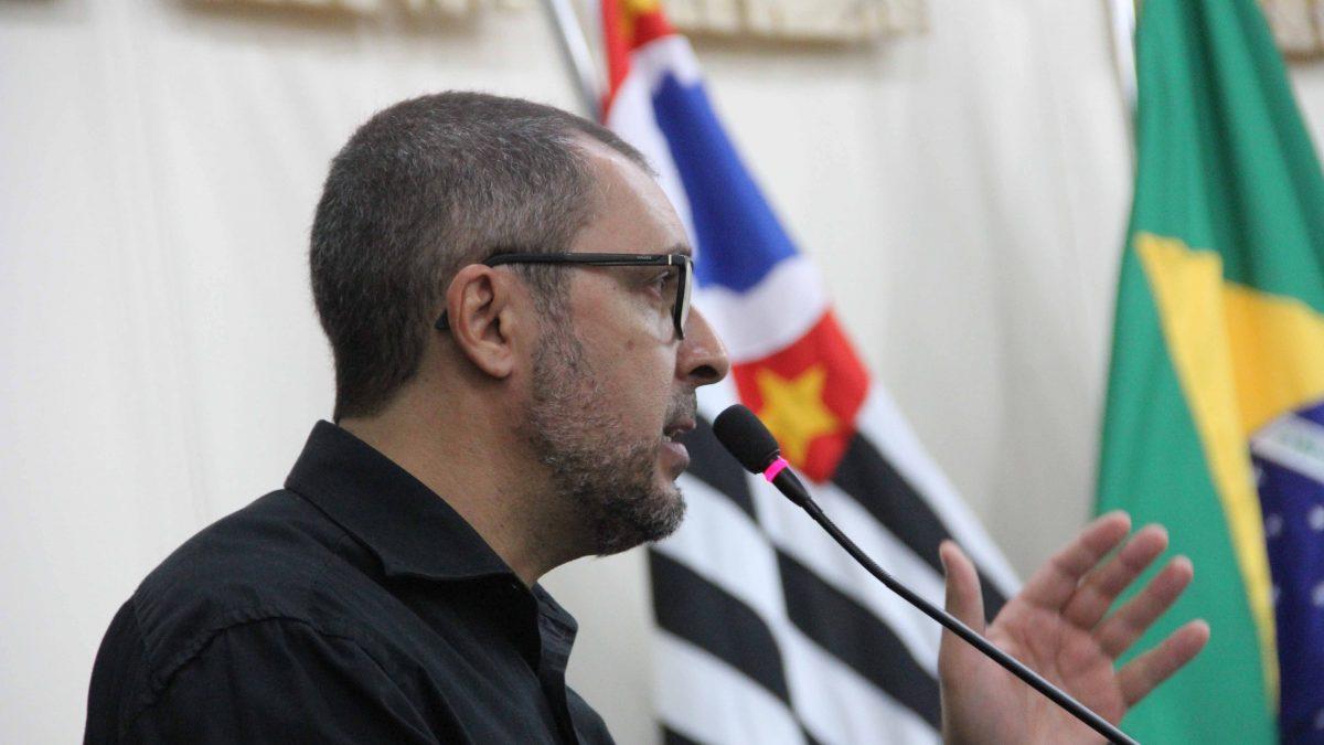 Figueiredo pede relatório financeiro à Santa Casa