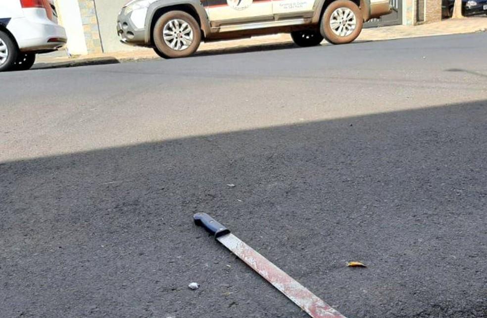 Morre em Araraquara vigilante que foi esfaqueado em briga de trânsito