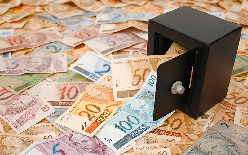 Revisão do FGTS: julgamento no STF pode alterar índice de correção monetária; entenda