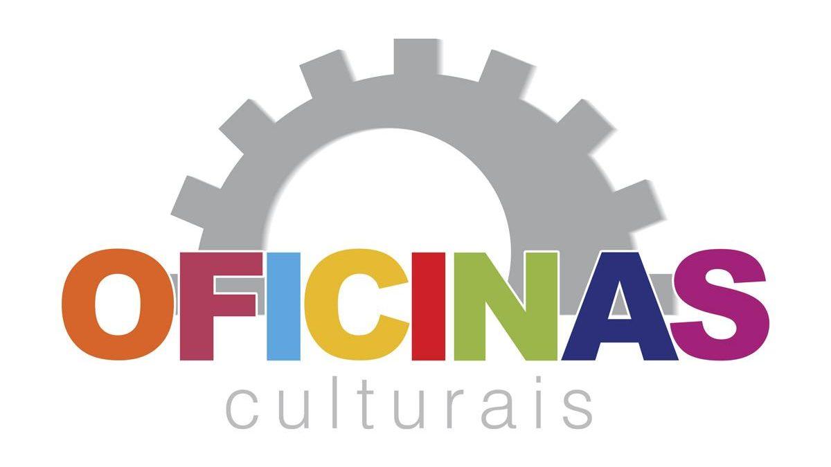Oficinas Culturais On-line estão com inscrições abertas para as atividades de agosto