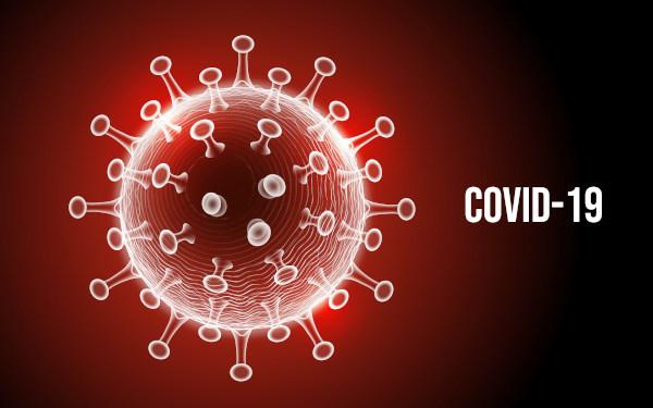 COVID – 19: Descalvado registra sua 73º vítima da doença