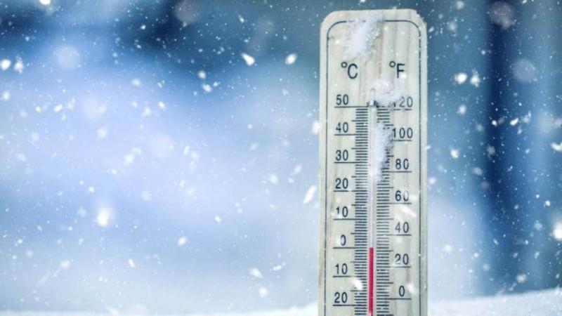 CLIMA: Temperatura cai e as noites serão mais frias em Descalvado