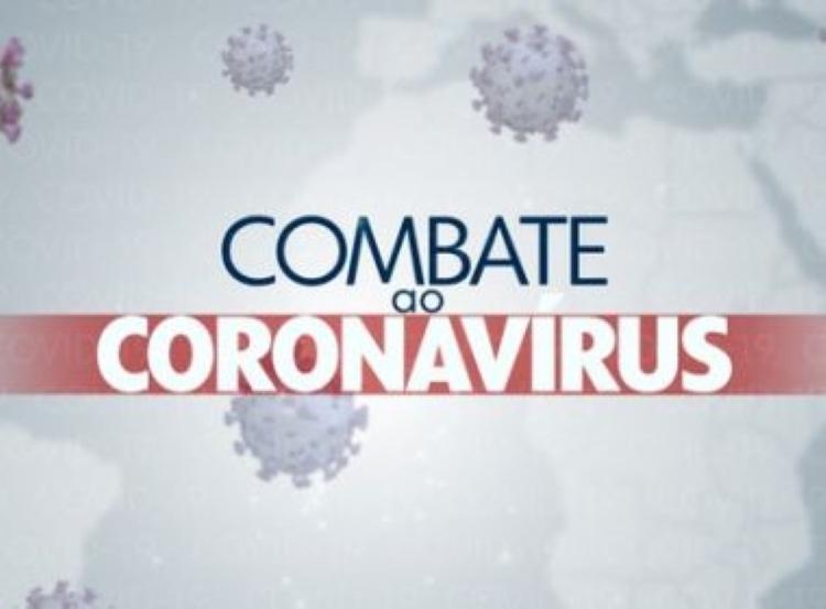 Mesmo após vacinação, casos de covid 19 voltam a subir em Descalvado