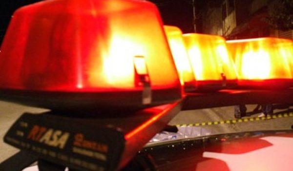 Denuncia grave: Vereador denuncia o Pronto Socorro Municipal
