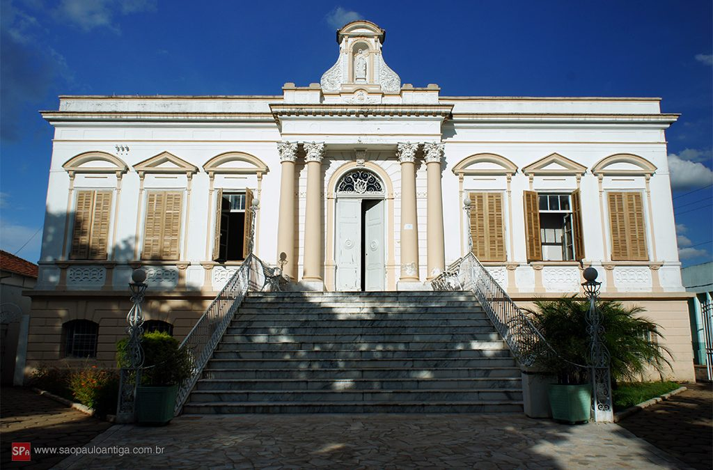 DIREITO DE RESPOSTA: Santa Casa solicita o direito de resposta ao site Descalvado Sp
