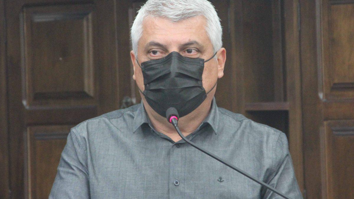 Mir sugere o uso do holerite online na Prefeitura Municipal