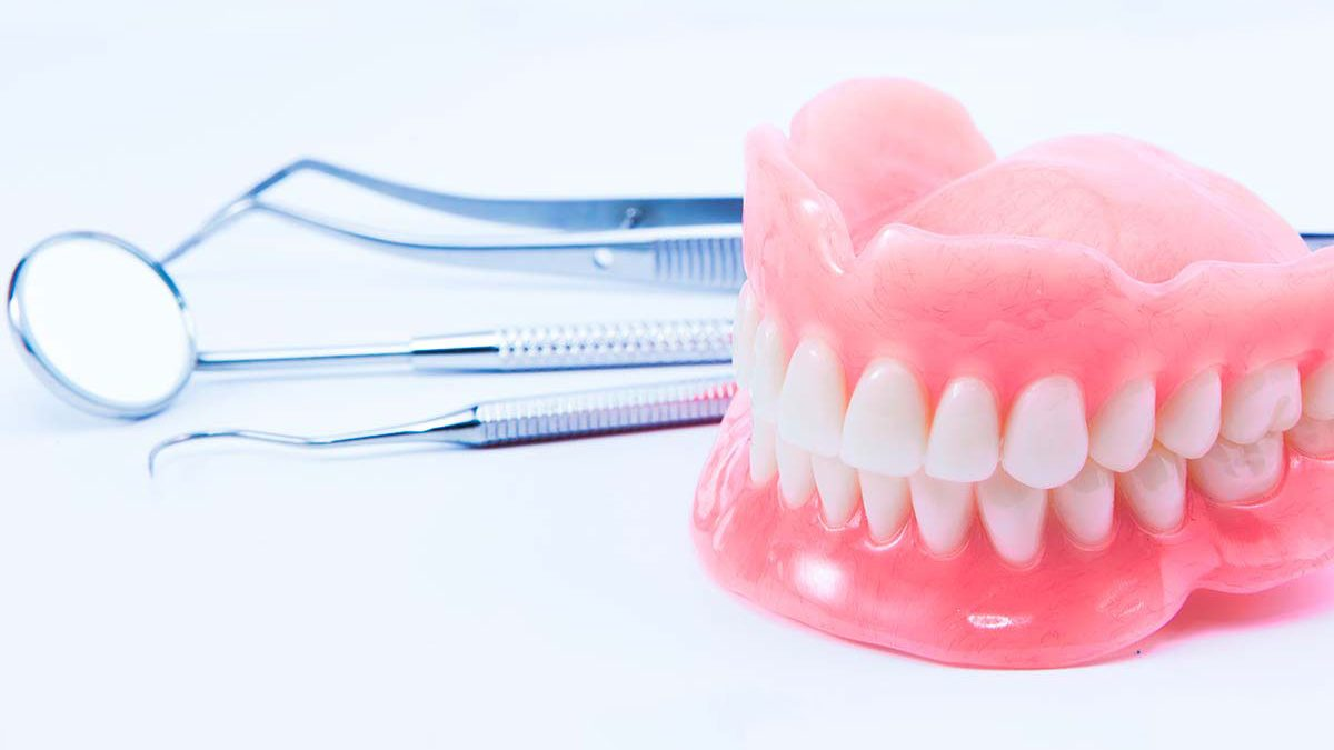 Ministério da Saúde envia verba para implantação de Laboratórios de Próteses Dentárias em Descalvado