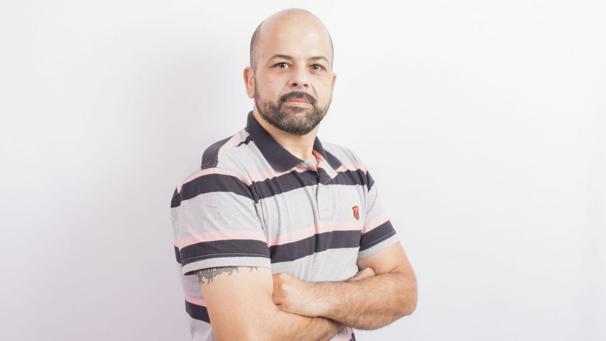 Daniel Bertini requer informações sobre número de casas sem hidrômetros no município